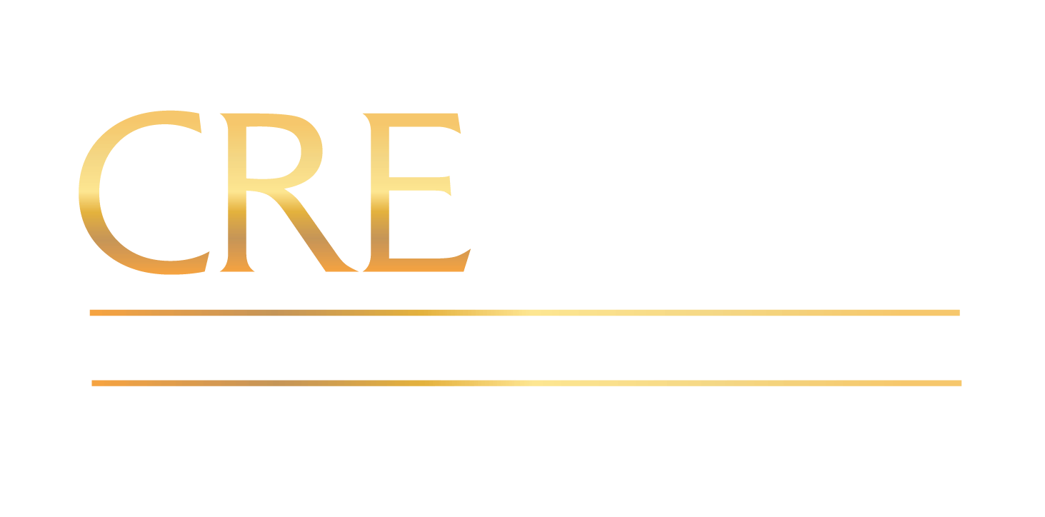 CRE Loan – Commercial Real Estate Loan